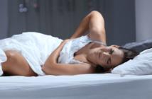 Durchgelegene Matratze und ihre Folgen für unseren Körper