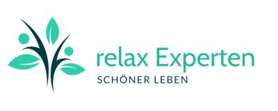 relax-experten.de