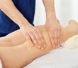 Bein Massagegeräte kaufen - Ratgeber