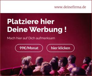 Werben auf relax-experten.de