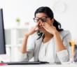 Augen Massagegeräte – Gutes Mittel gegen überanstrengte und müde Augen
