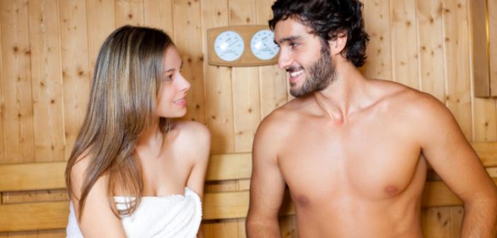 Private Sauna – Welche Heimsauna passt zu Ihnen?