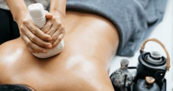 Massagearten Welche Massage Sie wann brauchen relax experten.de