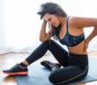 Muskelkater   Ursache, Abhilfe & Vorbeugung