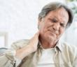 Nackenschmerzen und Verspannungen - Ursachen und was hilft - relax-experten.de