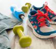 Wann ist Sport gesund und wann sollte man ihn vermeiden