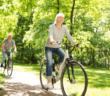 Mit welchen Übungen und Sport Sie mobil bleiben