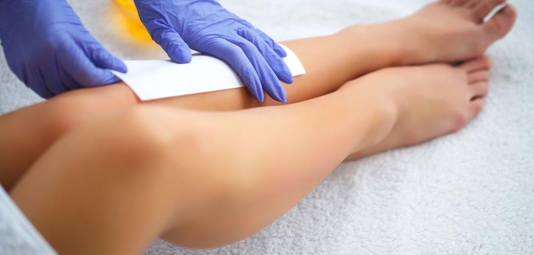 waxing relax-experten.de