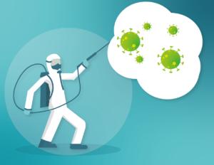 desinfektionssäulen Vergleich
